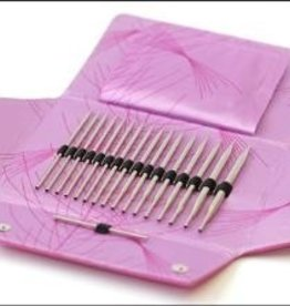 Needles ADDI LACE CLICK
