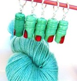 Accessories STITCH MARKERS