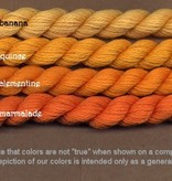 Fibers Silk and Ivory    BANANA