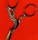Accessories STORK SCISSORS