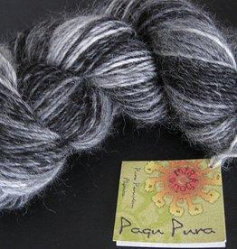 Yarn PAQU PURA