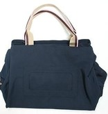 Accessories TOTE BAG - NYLON  BAG 55BL