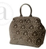 Accessories ATENTI MAUDE BAG ARABESQUE