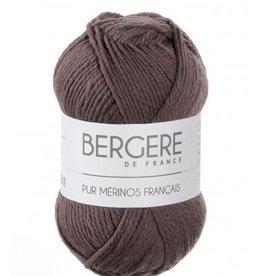 Yarn PURE MERINO FRANCAIS- BERGERE