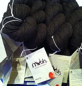 Yarn BABY YAK MEDIUM