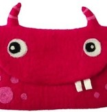Accessories SALE  - MONSTER BABY  NOTIONS CASE  REG $8.25