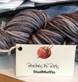Yarn STUDMUFFIN