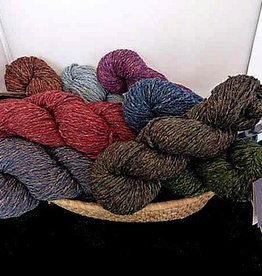 Yarn WINTER GARDEN - SALE<br />