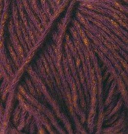 Yarn CASHMERE-MODA - SALE<br />REG 20.25