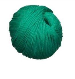Yarn MARGRITTE - SALE<br />REG 16.25