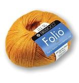 Yarn FOLIO