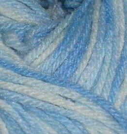 Yarn BABE SPECKLED/STRIPED/PRINT