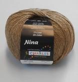 Yarn NINA