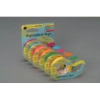 Accessories ECONO HIGHLITE TAPE
