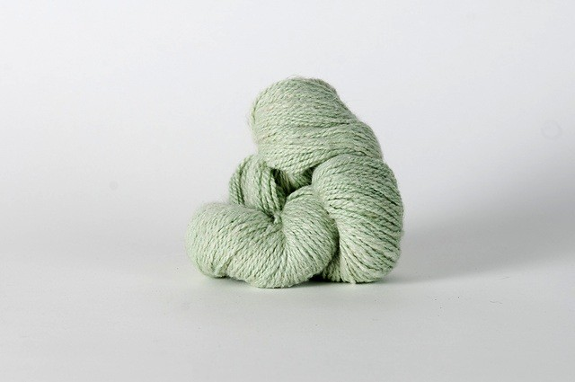 Yarn SAVANNAH - SALE<br /> REG $15.25
