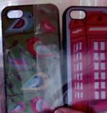 Accessories IPHONE 5 CASE