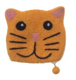 Accessories MEOW BAG  NOTIONS CASE