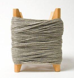 Yarn LINEN - SHIBUI - SALE<br /> REG $15.25