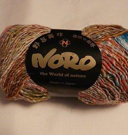 Yarn SALE  -  KIBOU<br /> REG $20.25