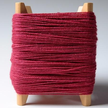 Yarn STACCATO