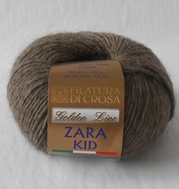 Yarn ZARA KID