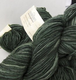 Yarn JEWEL HAND DYED - SALE<br />