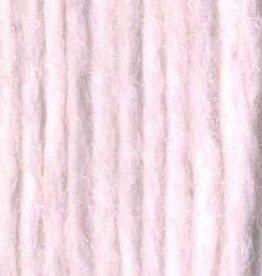 Yarn SNUGGLY 4-PLY