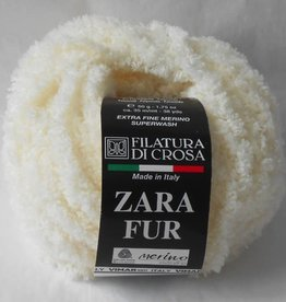 Yarn ZARA FUR