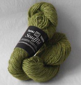 Yarn SALE  -  SOUFFLE<br /> REG $10.25