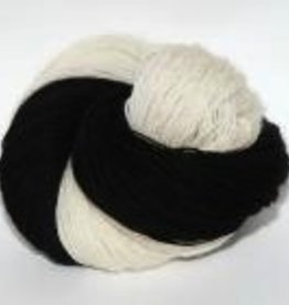 Yarn MEOW COLLECTION - TUXEDO