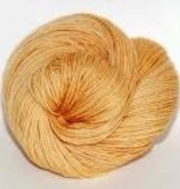 Yarn WOOF COLLECTION - GOLDEN RETRIEVER