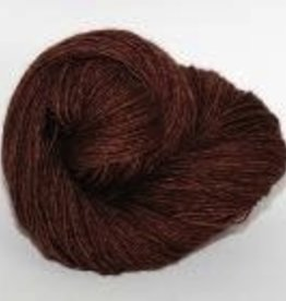 Yarn WOOF COLLECTION - CHOCOLATE LAB