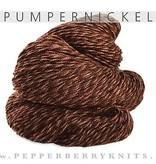 Yarn PEPPERBERRY DK