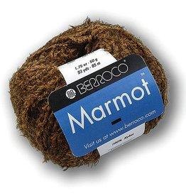 Yarn SALE  -  MARMOT<br /> REG $8.25