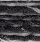 Yarn HASA - SALE<br />REG 12.25