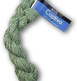 Yarn CAPTIVA
