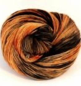 Yarn MEOW COLLECTION - TORTOISESHELL