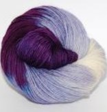 Yarn MEOW COLLECTION - CHESHIRE CAT