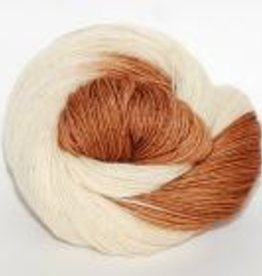 Yarn WOOF COLLECTION - BASSETT HOUND
