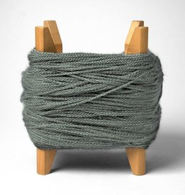 Yarn MAAI