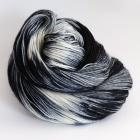 Yarn MEOW COLLECTION - GRAY TABBY