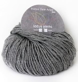 Yarn FOREST DEW ARAN - SALE<br /> REG $16.25