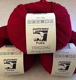 Yarn TENZING