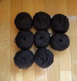 Yarn SALE  -  GABRIELLA<br /> REG $16.25