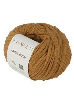 Yarn SALE  -  COTTON LUSTRE<br /> REG $10.25