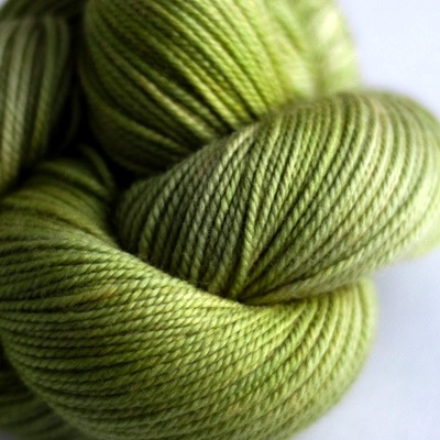 Yarn SUPERWASH DK - SWEET GEORGIA