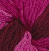 Yarn KINE - SALE<br /> REG $25.25