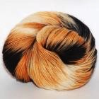 Yarn MEOW COLLECTION - CALICO CAT