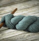 Yarn CUMBRIA