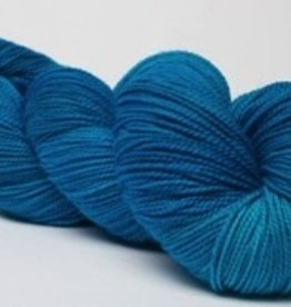 Yarn SAVANNAH - BAAH